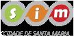 SIM - Santa Maria